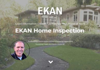 ekanhomeinspection.isgr8.com