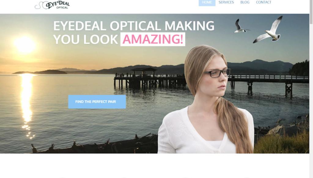 eyedealoptical.isyours.ca