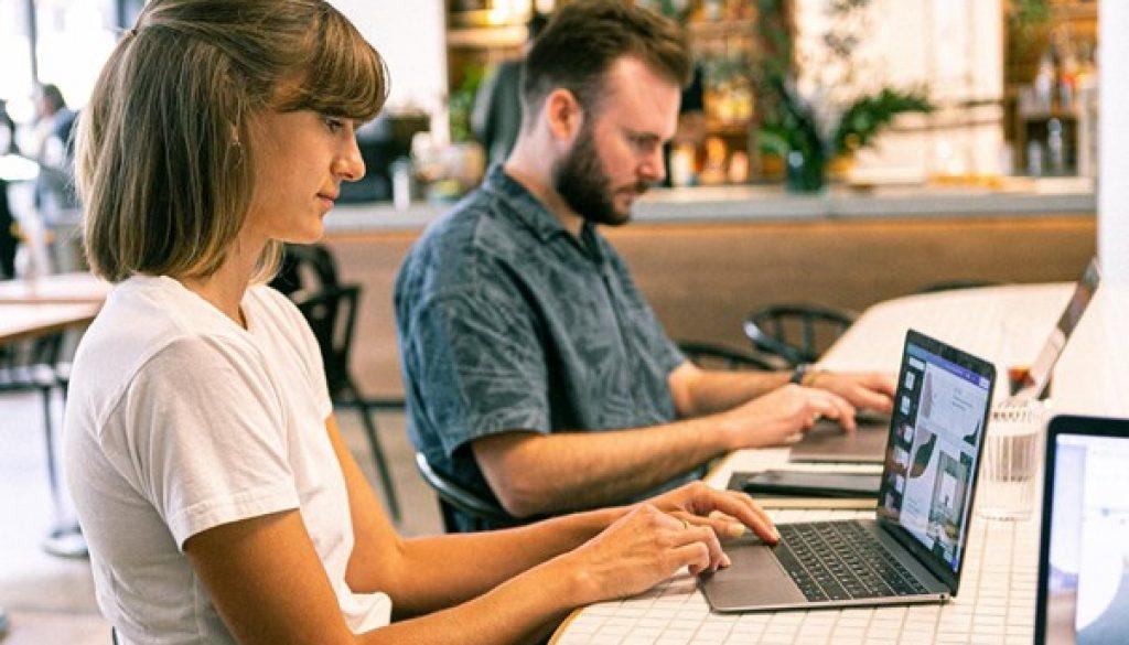 Finding the best website designer